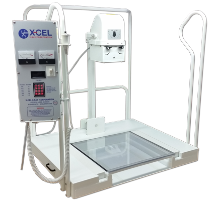 podiatry machine